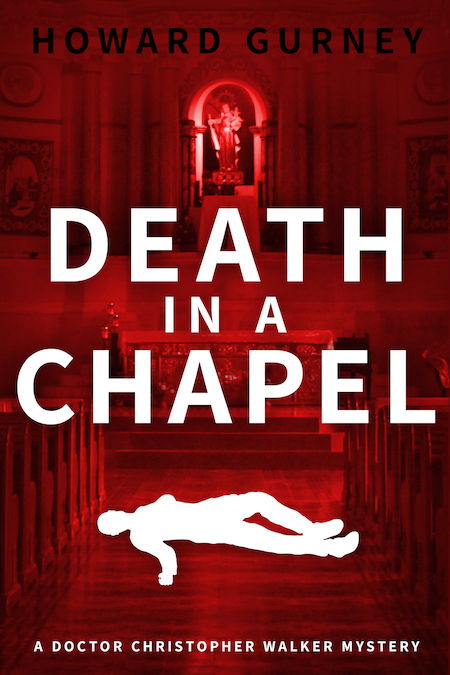 Death in a Chapel Cover Final 25%